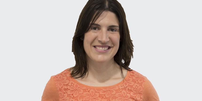 Imagen de Sara Antolí García