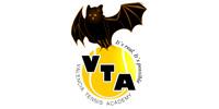 Valencia Tennis Academy